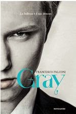 http://nicholasedevelyneildiamanteguardiano.blogspot.it/2014/06/recensione-gray-di-francesco-falconi.html