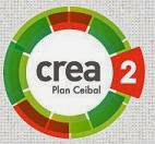 Crea2
