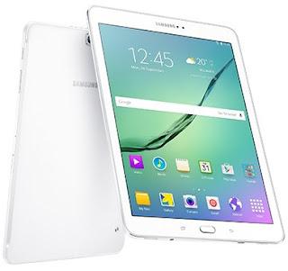 Harga Tablet Samsung Galaxy Tab S2