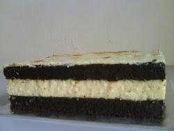 Marble Cheese ( versi sarawak ) HOT SALE