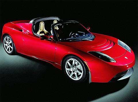 news red cars of los angeles. Black Bedroom Furniture Sets. Home Design Ideas
