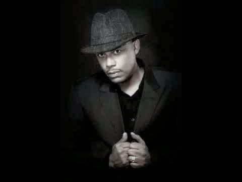 DJ Able feat. Donald Sheffey – Watcha Gonna Do