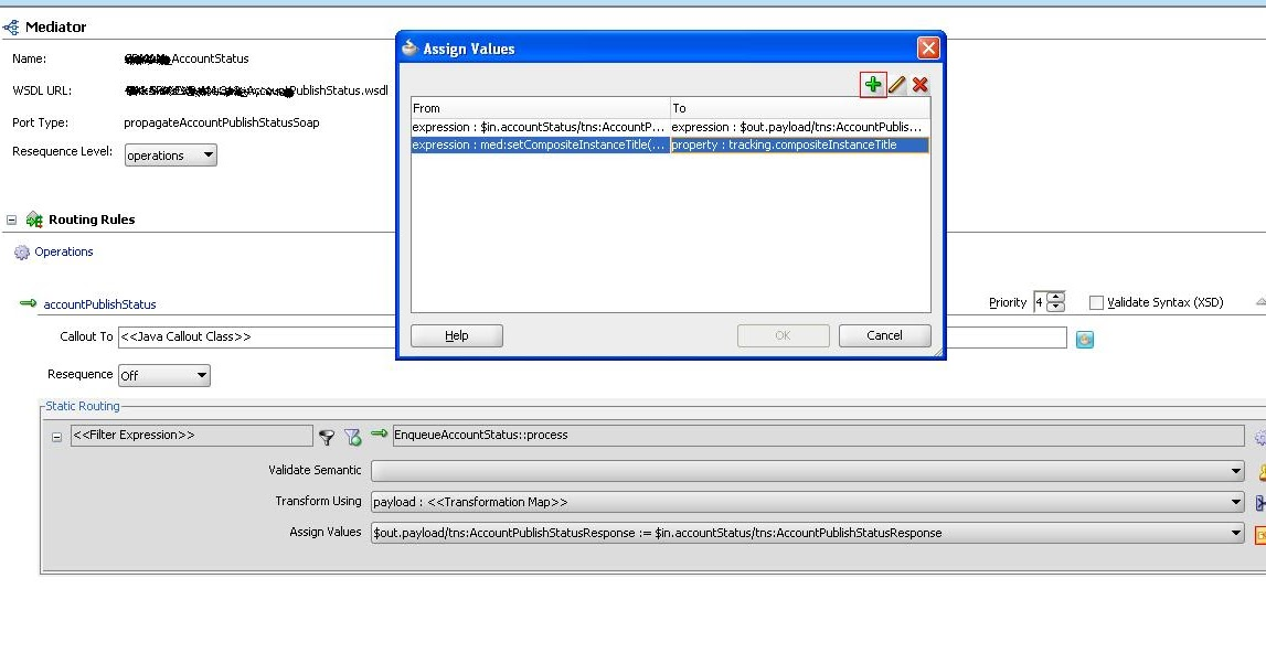 Creating an RTF Template  Oracle