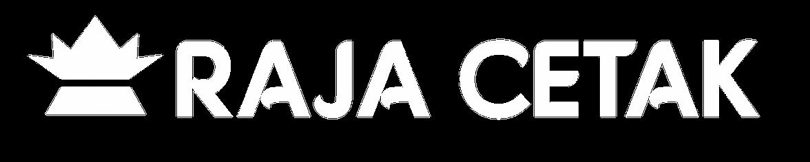 PERCETAKAN ONLINE TERPERCAYA | RAJA-CETAK.COM - Melayani Order Hangtag, Hangtag Tebal, Hangtag Super Tebal, Stiker Chromo, Stiker Vinyl, Kalender, Poster, Pamflet, Leaflet, Brosur, Label woven, Label Satin, Label Tafeta, Spanduk, Kartunama, Paperbag,Undangan, PIN, Nota, Tag Gun, Tag PIN, Lopp PIN,
