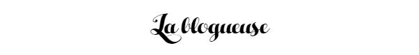 La blogueuse Mademoiselle latinne