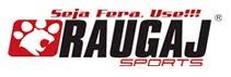 Raugaj Sports