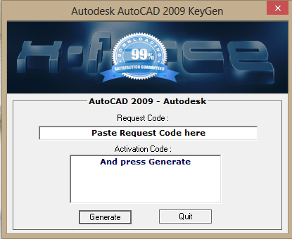 Xforce keygen for autocad 2014 32 bit free download