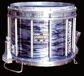 NEW SNARE DRUM HTS CK 14/12