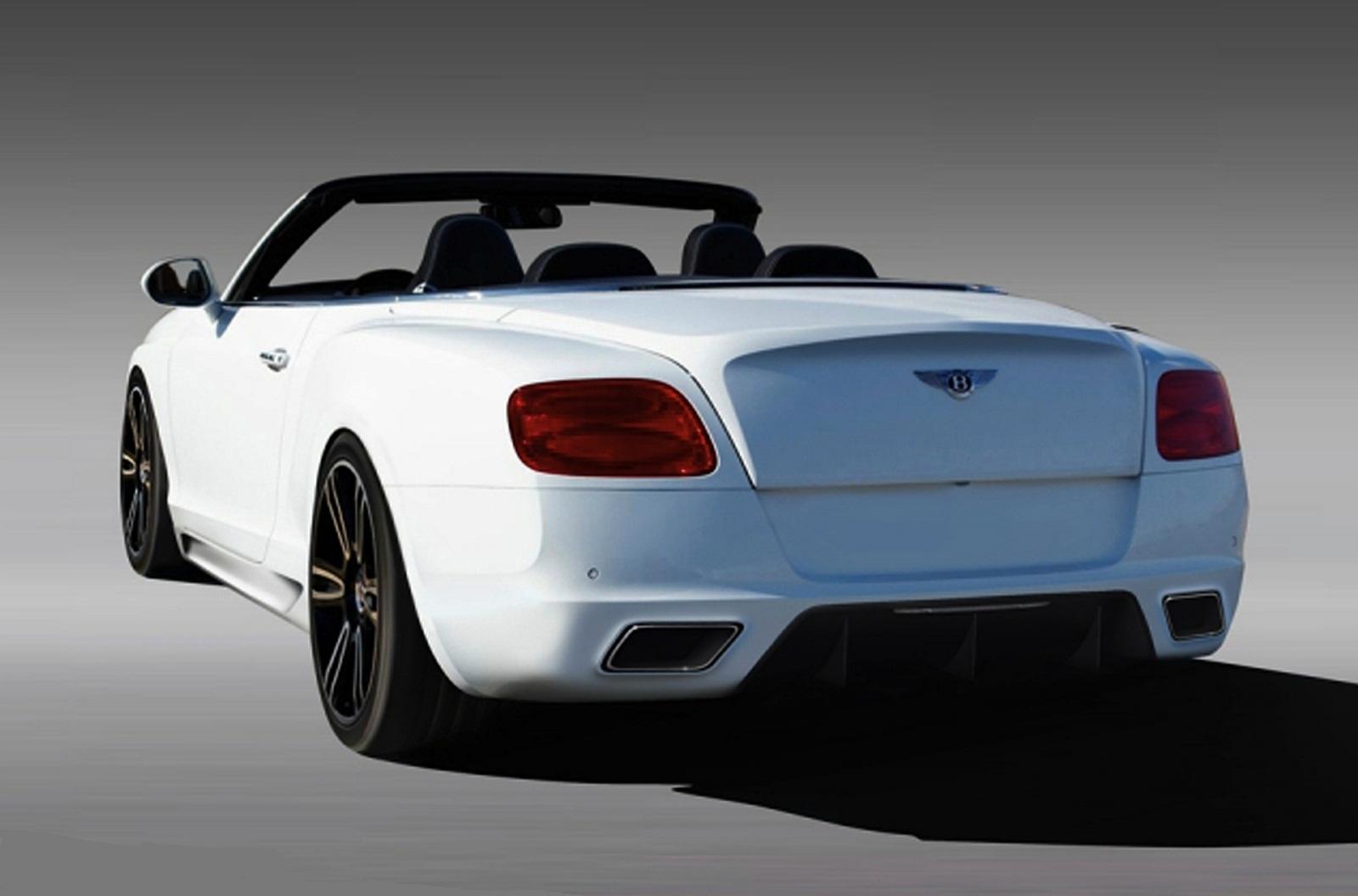 Super Sport Cars 2012