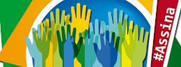 Projeto de Lei de Iniciativa Popular para democratizar a comunicação