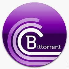 برنامج bittorrent تحميل برنامج بيت تورنت