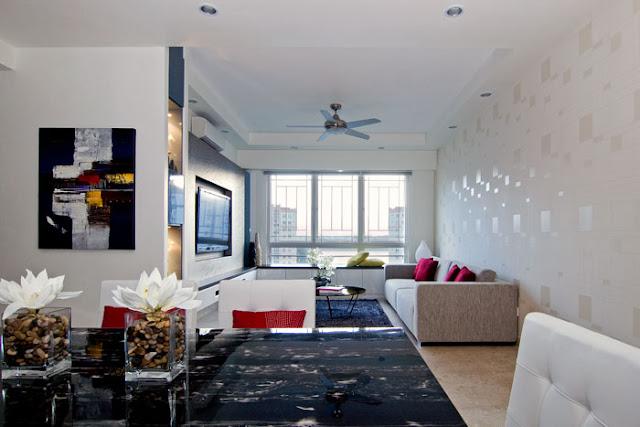 Tropica-Condominium-Apartment-Interior-design-singapore-ideas