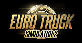 Euro Truck Simulator 2  etkinleştirme kodu
