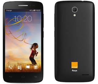 cel mai ieftin smartphone 4g Romania