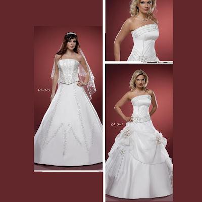Beautiful wedding dresses 2012 turkish wedding dresses for Turkish wedding dresses online
