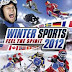 Winter Sports 2012 PC Game Download