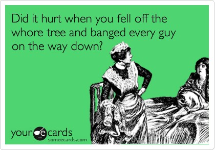 Ecards Love For Him Funny
