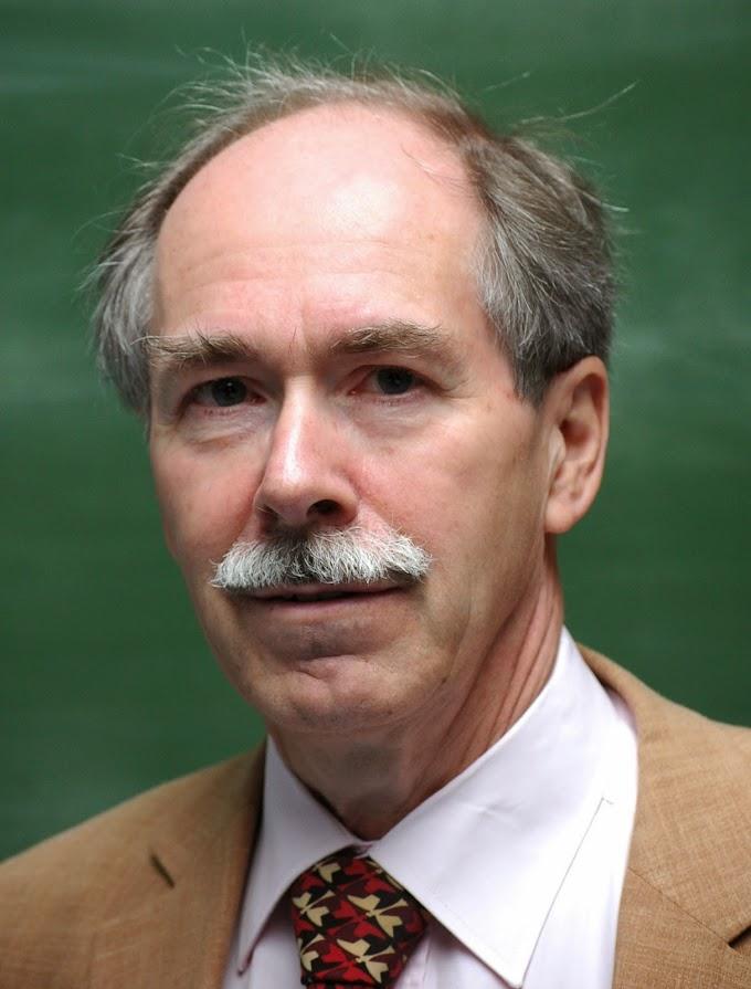 UFRN: Instituto Internacional de Física sedia reunião do Conselho Consultivo com participação de ganhador do Prêmio Nobel
