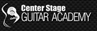 Center-state-guitar-academy-learn-guitar