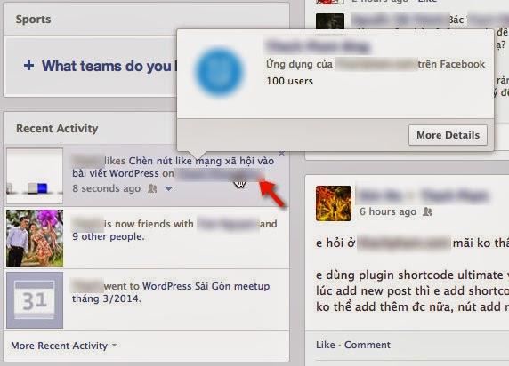 9 cách tăng lượt truy cập từ Facebook 2