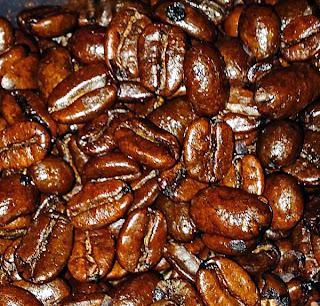 Sumatra Dark Organic: Cascade Pride Coffee