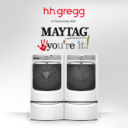 Check Out My $100 h.h. gregg Gift Card GIVEAWAY