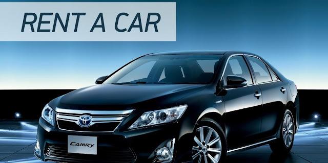 Keunggulan Jasa Rental Mobil Makassar