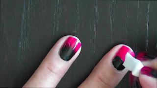 Nail-art-obuka--tutorijal-5-(gradijent-nokti)-010