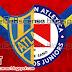 Unión Argentinos Atlanta