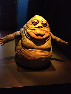 Star Wars Identities: The Exhibition