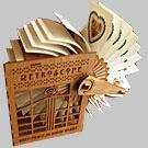 http://www.flipbook.info/videos/sarabande.htm