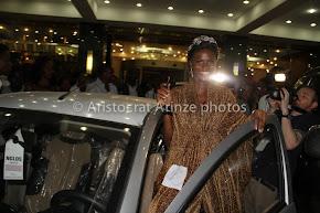 NNSM 2011 WINNER - IMADE OGBEWI