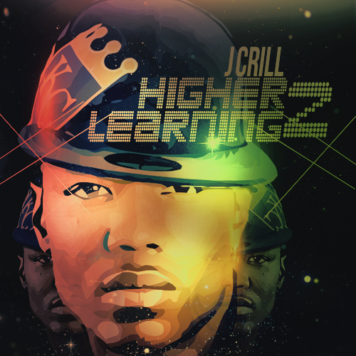 DOWNLOAD HIGHER LEARNING 2