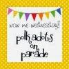 http://polkadotsonparade.blogspot.com/