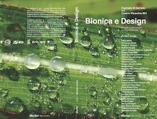 bionica e design