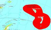 General británico pide la militarización de las Malvinas colonizaciã³n malvinas