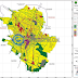 Pengertian, Syarat, dan Unsur Peta