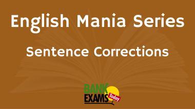 english mania series