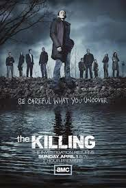 Assistir The Killing 3 Temporada Dublado e Legendado
