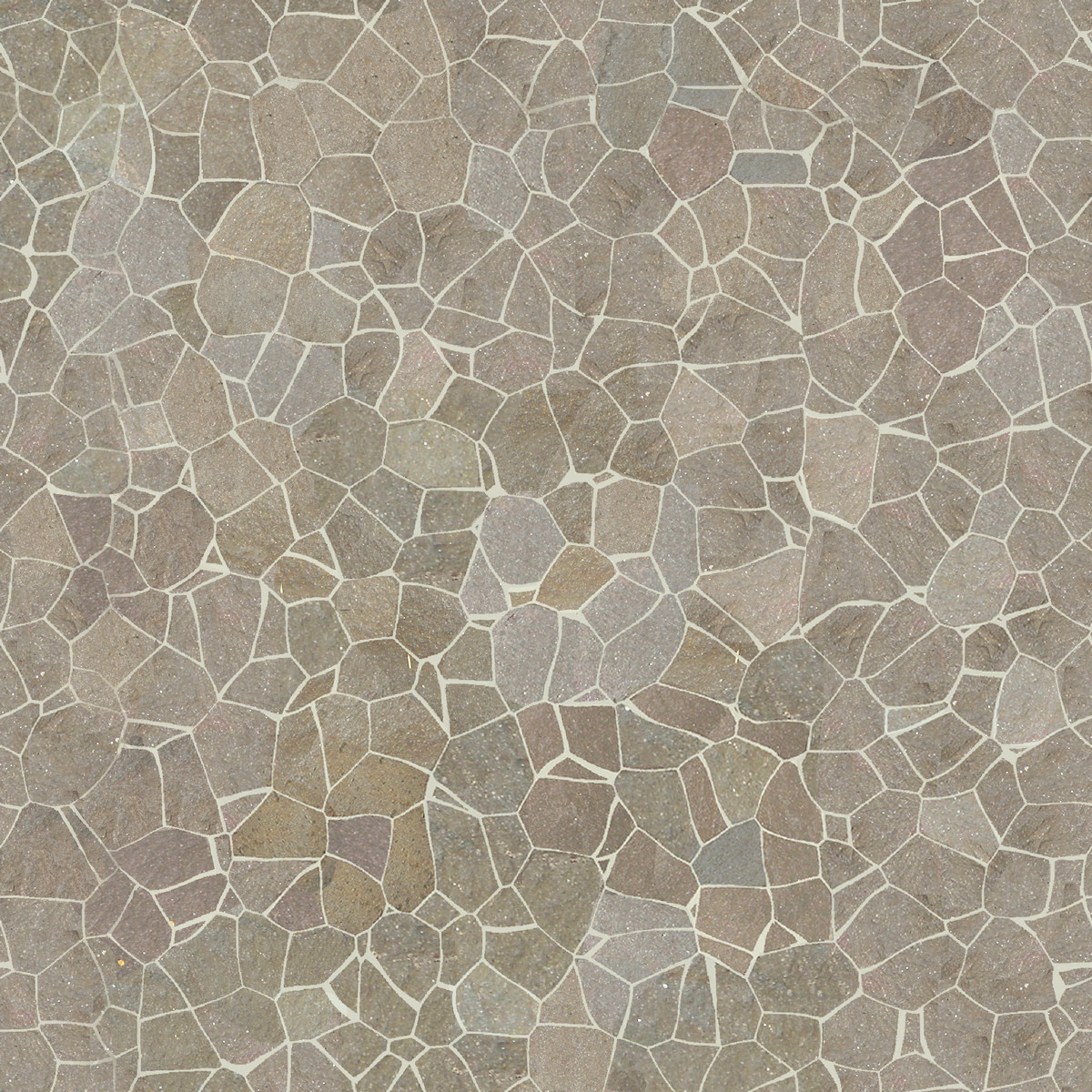 Swtexture Free Architectural Textures Crazy Stone Tiles