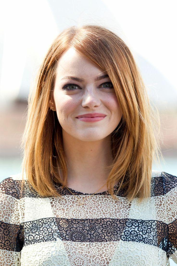 Women Short Straight Hairstyles 2015 Haircuts Hairstyles