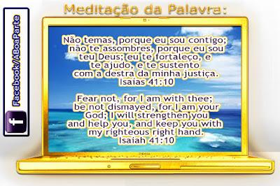 Facebook.com/ABoaParte