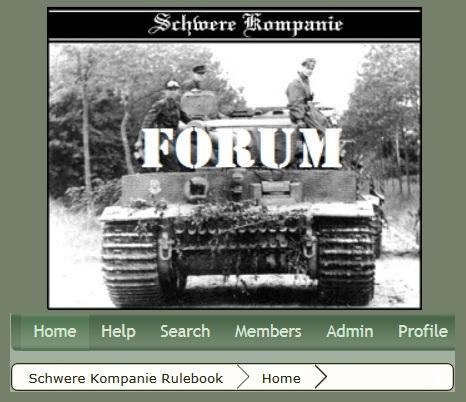 SK FORUM