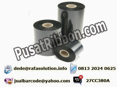 ribbon-barcode-wax-resin