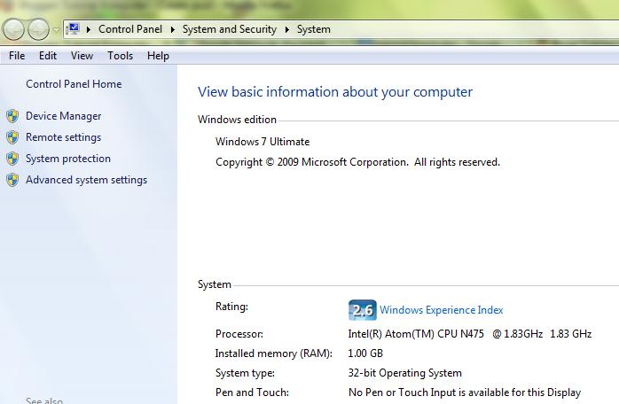 spesifikasi+komputer.jpg