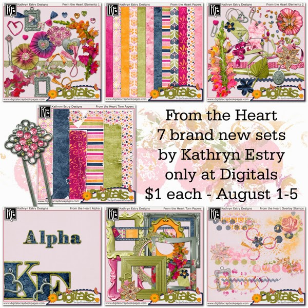 http://digitalscrapbookpages.com/digitals/index.php?main_page=advanced_search_result&keyword=from+the+heart&categories_id=&inc_subcat=1&manufacturers_id=173