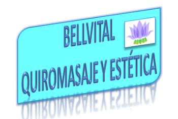 BELLVITAL Quiromasaje y estética