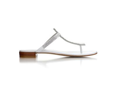 StuartWeiztman-elblogdepatricia-shoes-zapatos-calzature-calzado-scarpe-chaussures