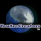 YouAreCreators is Back... Lets share knowledge!