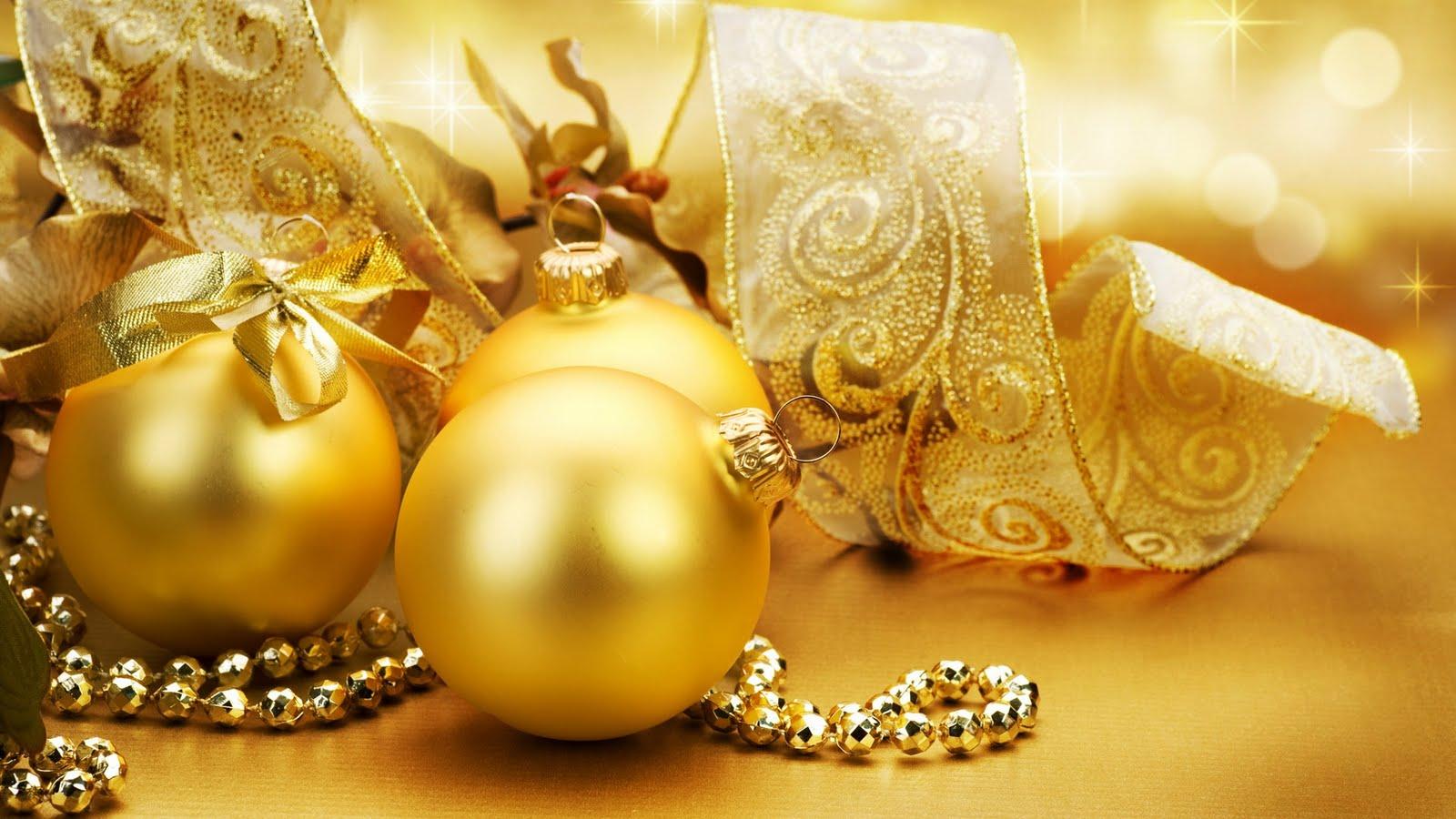 weihnachten hintergrundbilder kostenlos - Feiertage, Hintergrund, Neujahr, Weihnachten, #15864